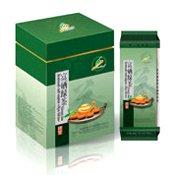 Зеленый чай богатый селеном Фу Щи
