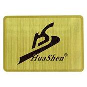 Карточка для мобильного телефона Хуашен